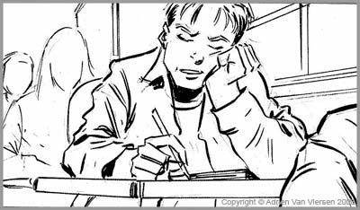 SCC Storyboard Panel 1