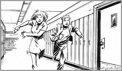 SCC Storyboard Panel 2