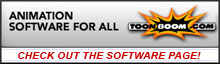 Check out our software page!