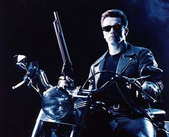 terminator2_Im_back