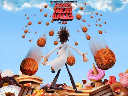 cloudy_with_chance_meatballs